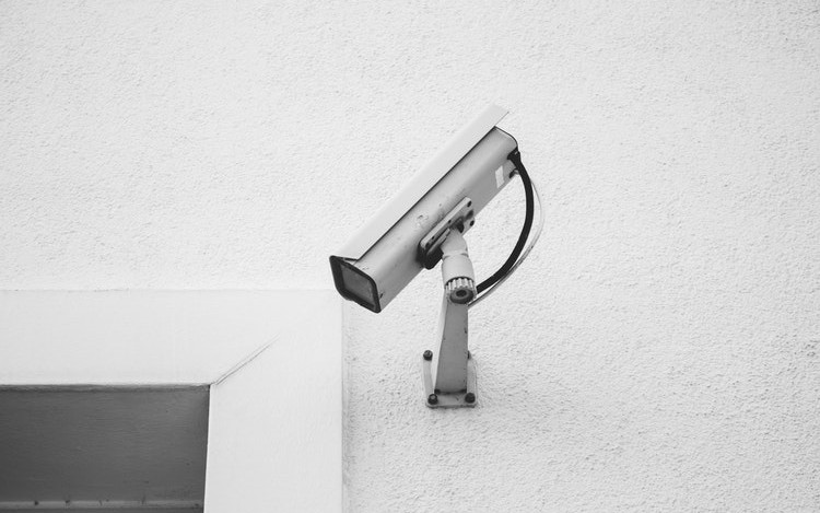 Do You Really Know CORS? - DZone Security
