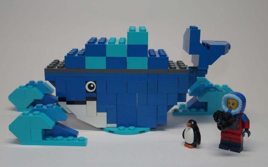 Use Docker Instead of Kubernetes