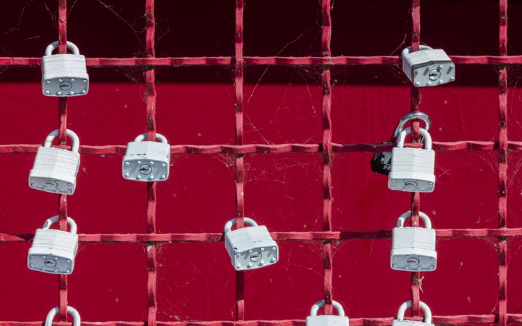Apache Kafka Security: Features and Uses of Kafka - DZone