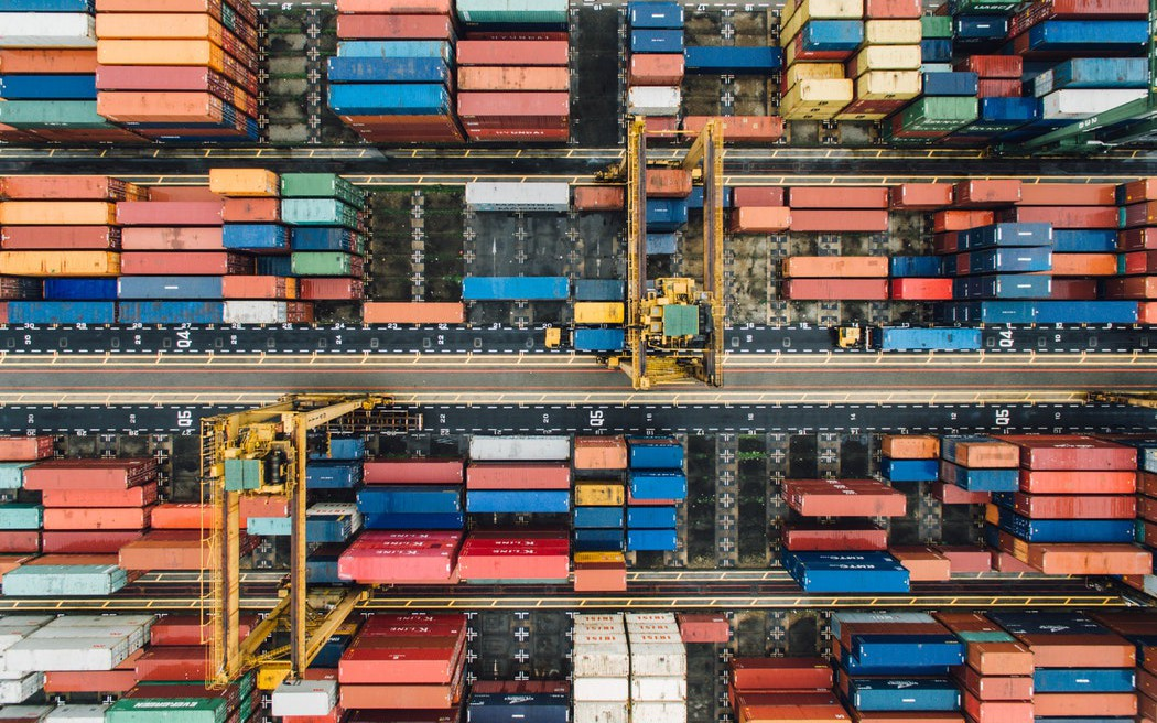 Container Security: Protect SaaS Offering and Meet Customer Requirements at DevOps Speed