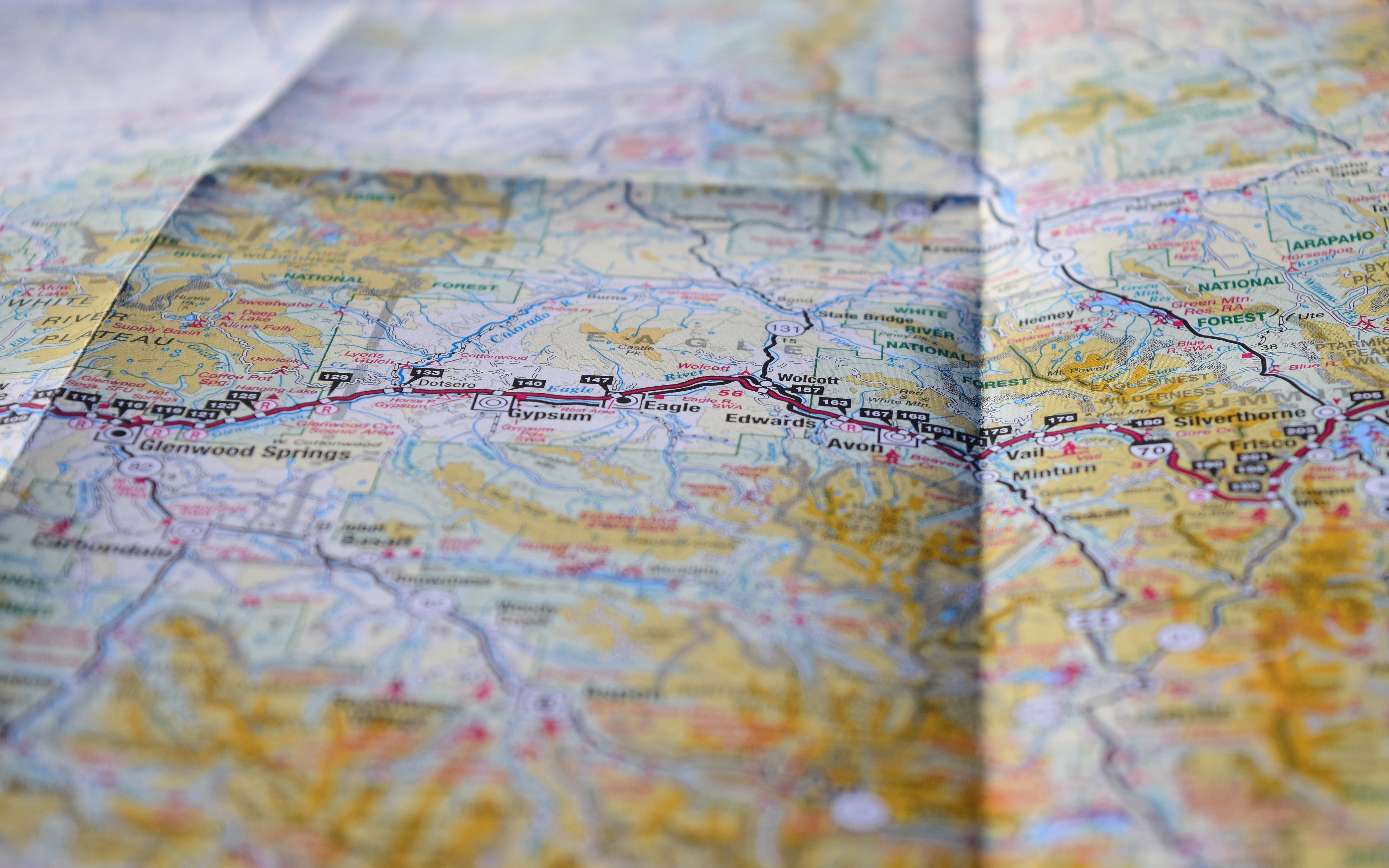 How to Learn React js, Part 2: The React Road Map for Modern