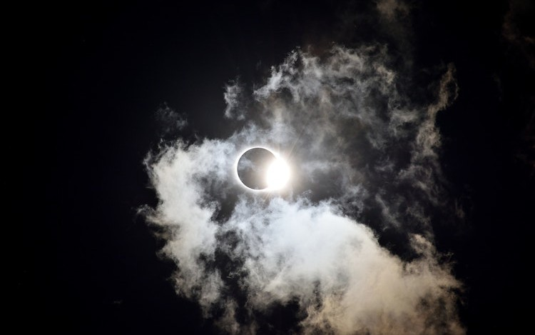 Java Eclipse Code Refactoring Shortcuts and Tips - DZone Java