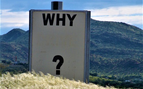 QnA VBage The Whys and Wherefores of Untrusted or Disabled Constraints