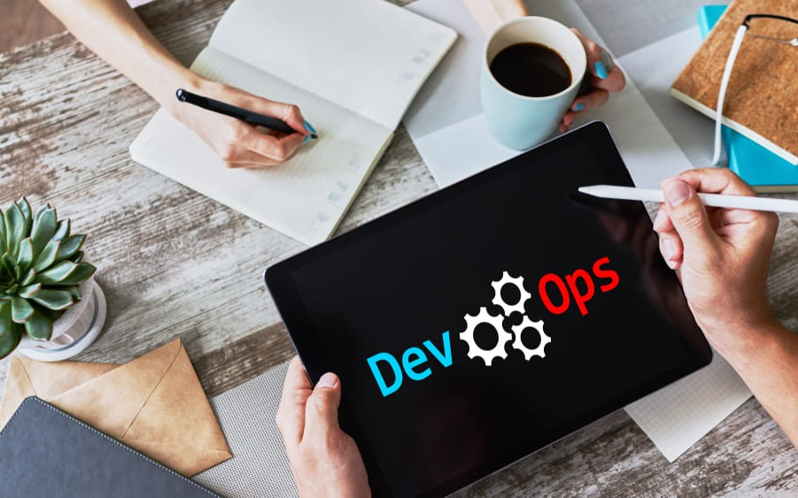 Benefits and Challenges of Taking the DevOps Route