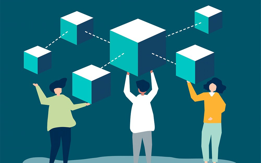 5 Enterprise Blockchain Certification and Training Courses