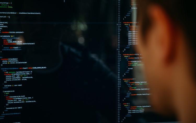 QnA VBage Efficiently Uploading Data Using CSV and JDBC