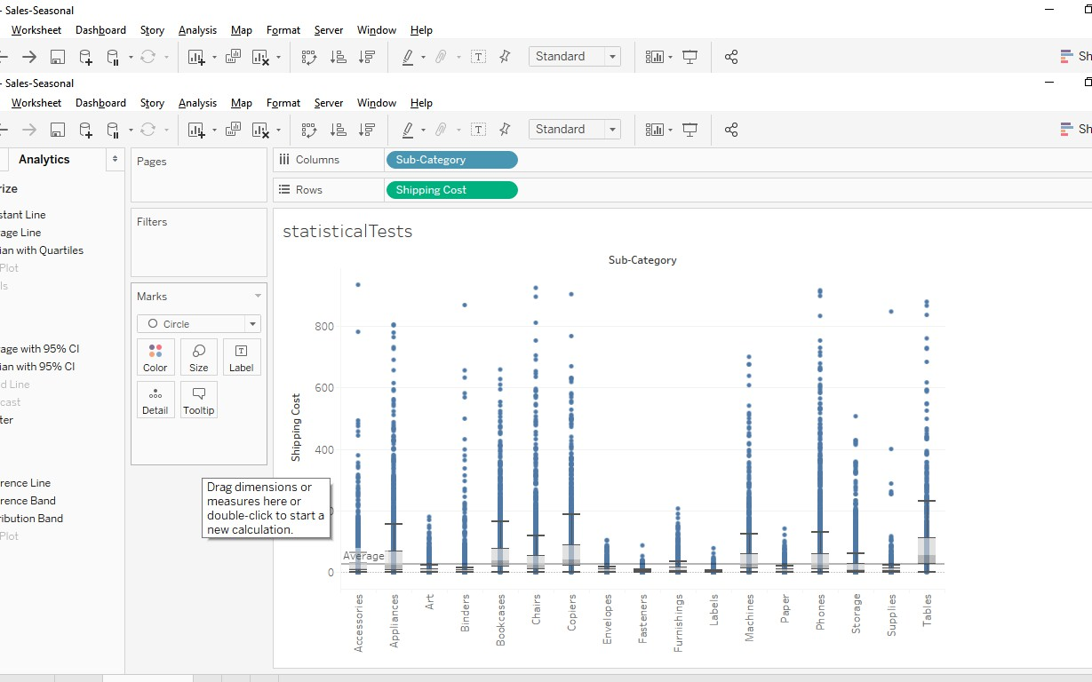 likewise  as well PDF  Matlab application for ing progress curves to the additionally  also Tableau   R  Back Your Data Visualizations With Statistical Testing further MAT 312  ing Lines to Scatter Plots Using Least Squares Linear together with Plotting Straight Lines from Table of Values Resources   Tes further Box Plots GCSE Revision and Worksheets   Maths Made Easy as well  furthermore Tracking Bar Graph Worksheets   Teaching Resources   TpT together with  further Chapter 0 Getting Started With Minitab as well Charts and Graphs in Excel furthermore How To Merge Excel Spreadsheets Smartsheet Data From Multiple furthermore How to outline a curve   MATLAB Answers   MATLAB Central together with Presenting Data with Charts. on ter plot data sets worksheets