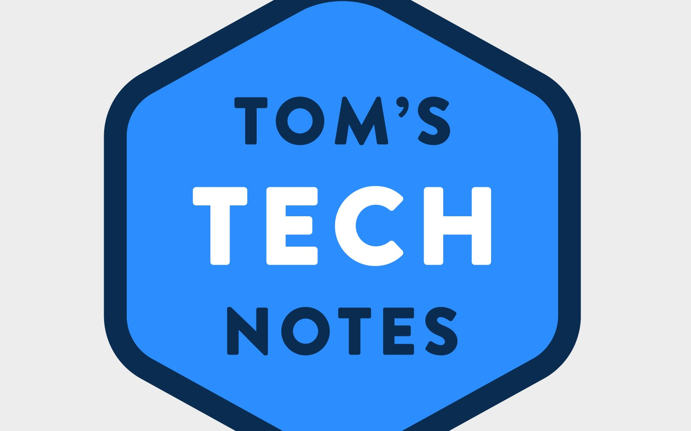 Tom's Tech Notes: The Big Concerns With Big Data [Podcast