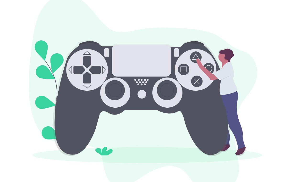 QnA VBage What You Need Know Before GDC 2019