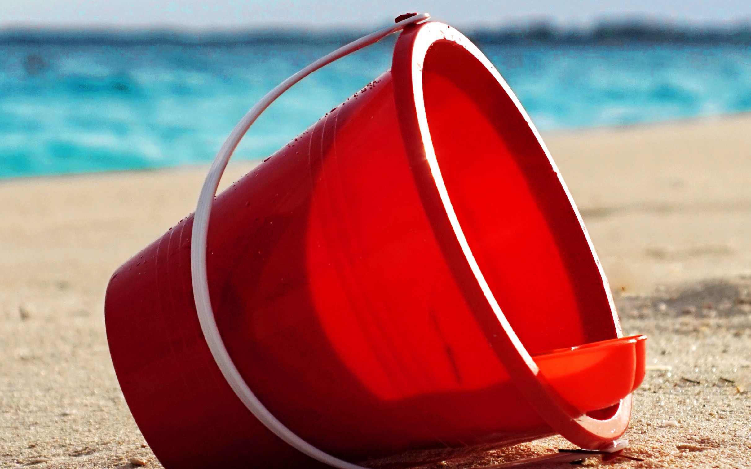 Loading Data From Multiple S3 Buckets Into H2O - DZone Big Data