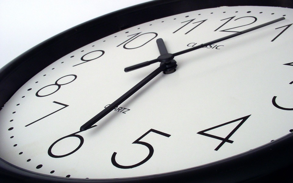 Agile and The Two-Minute Rule