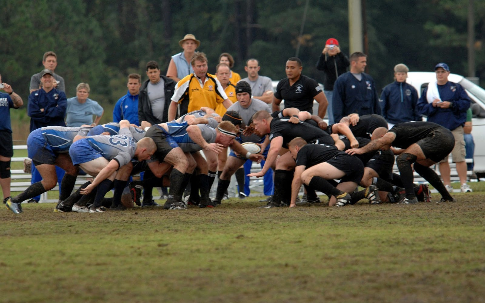 What Is the Scrum Methodology? All the Basics You Must Know