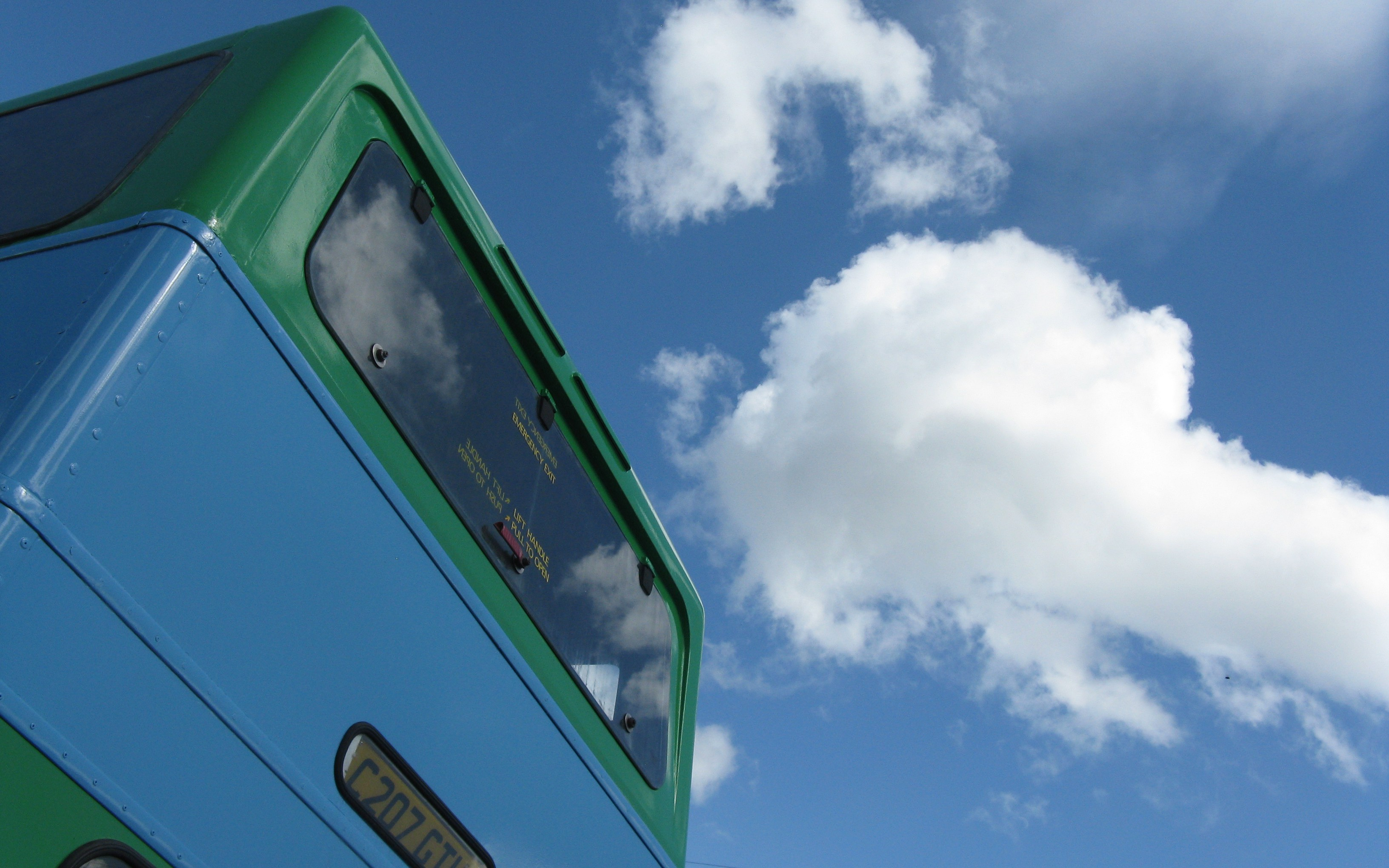 Deep Dive Into Spring Cloud Bus