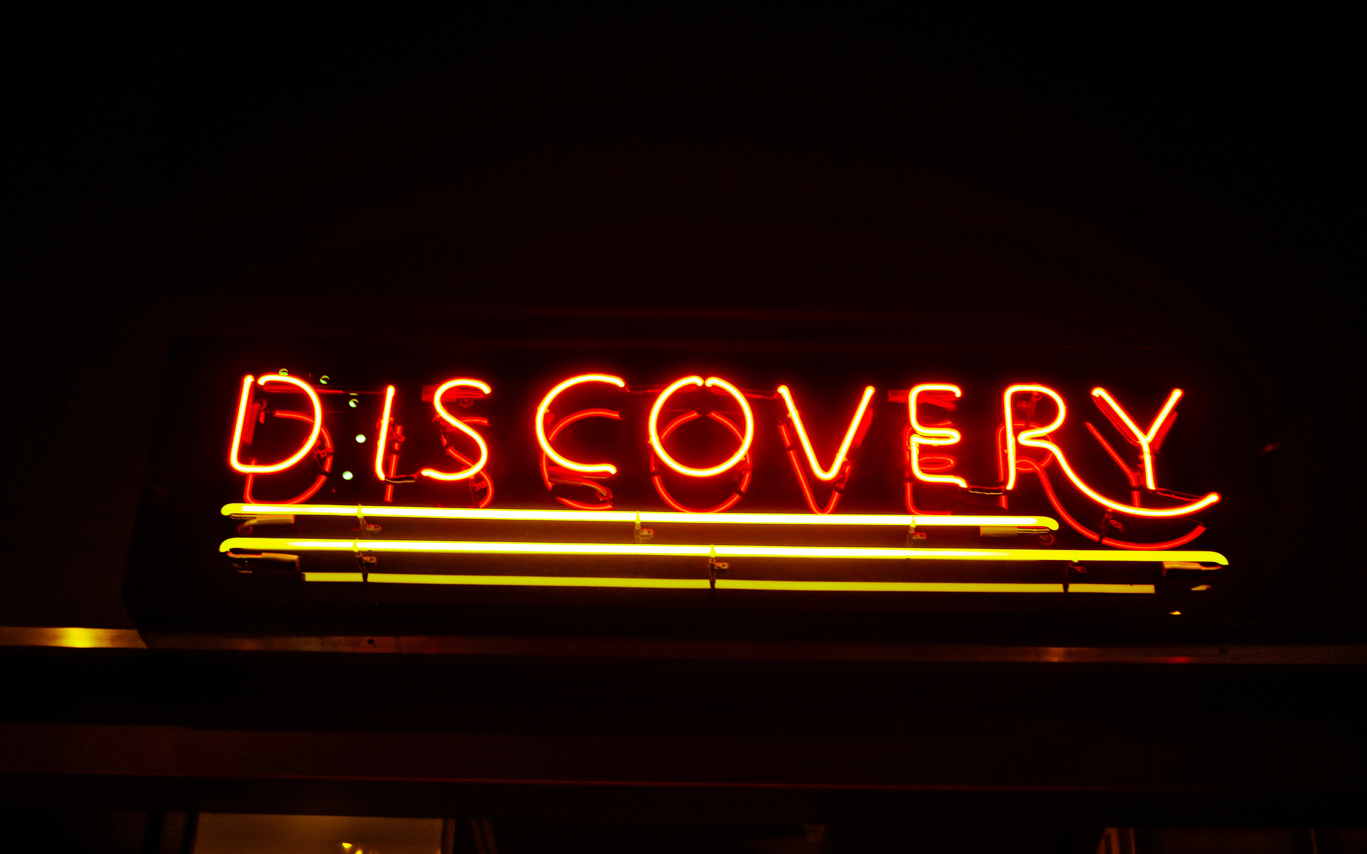 Microservices Architecture: What Is Service Discovery?
