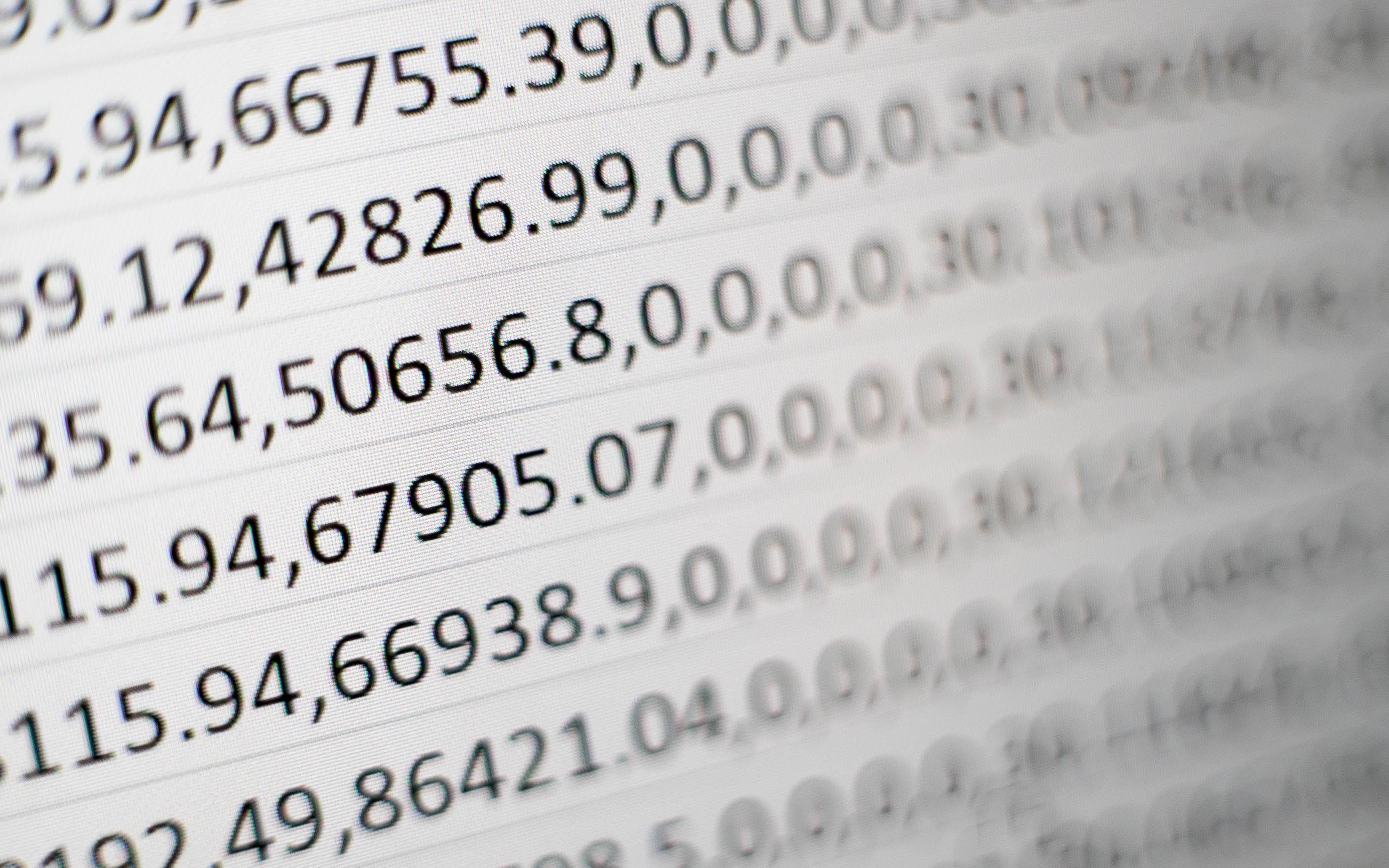 Fun With Python (Part 2) - DZone Big Data