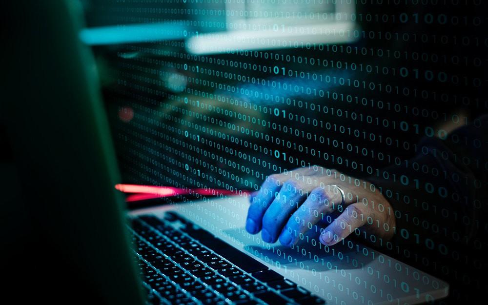 Common Causes of REST API Security Vulnerabilities