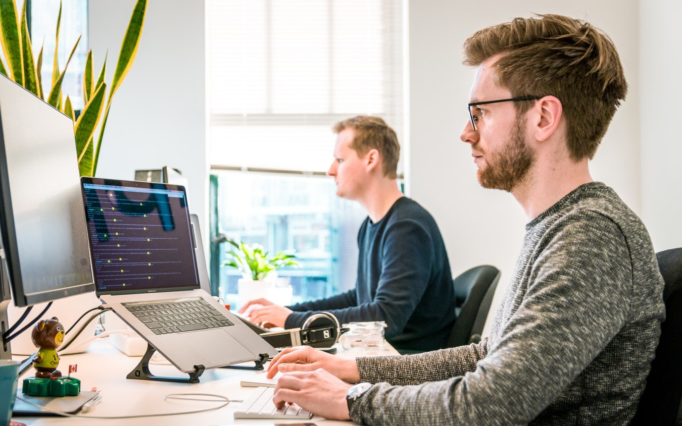 Research: The Skills You Need to Boost Your Java Career in 2019
