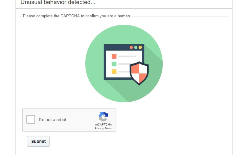 Shieldon: Protecting Your Website From Bad Crawlers