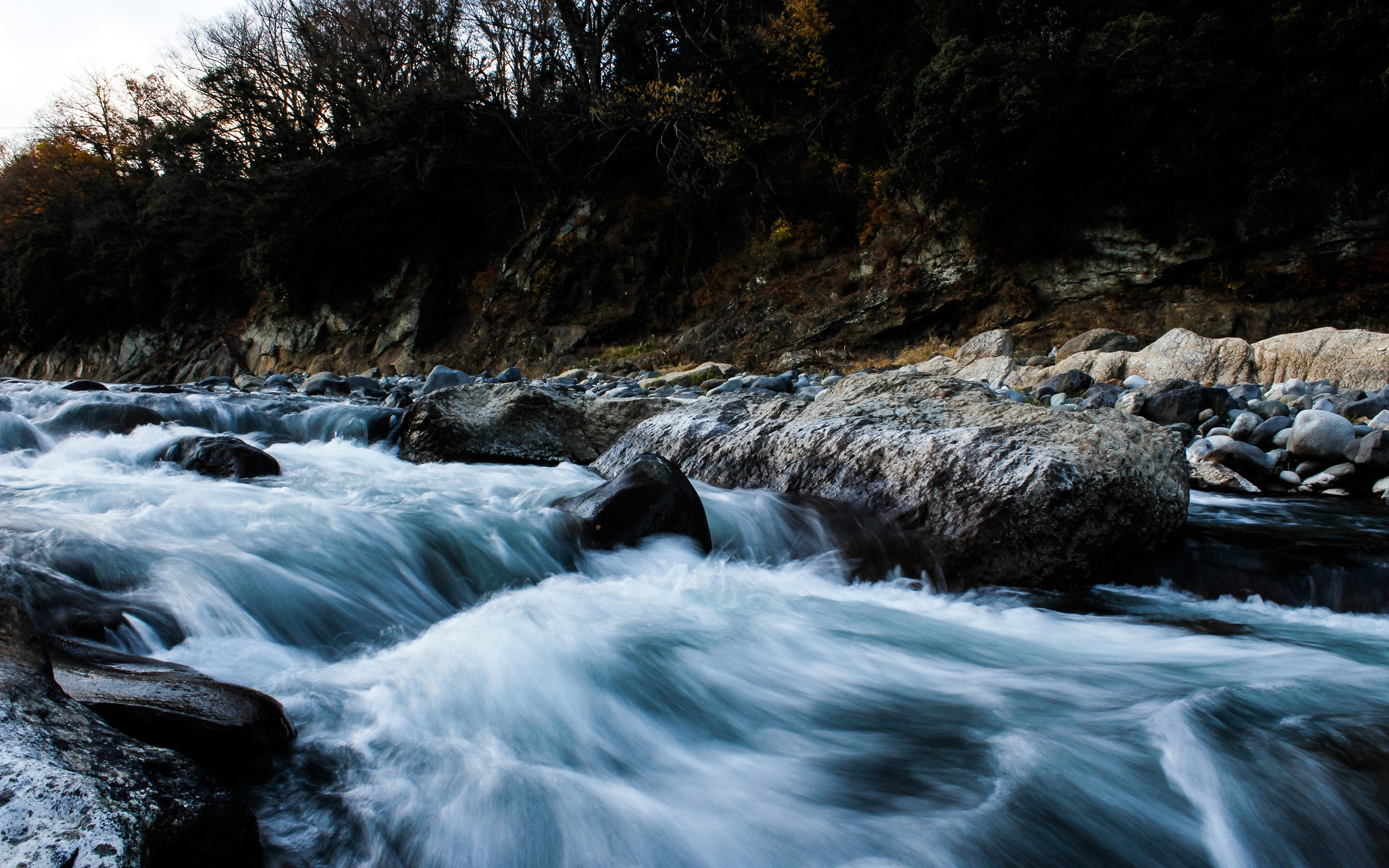 Uploading and Downloading Files: Streaming in Node js - DZone Web Dev