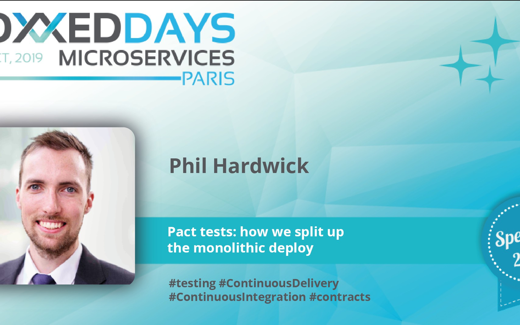 Event-Driven Orchestration: Effective Microservices