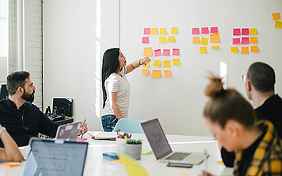 The Benefits of Agile Software Development and How to Measure Them