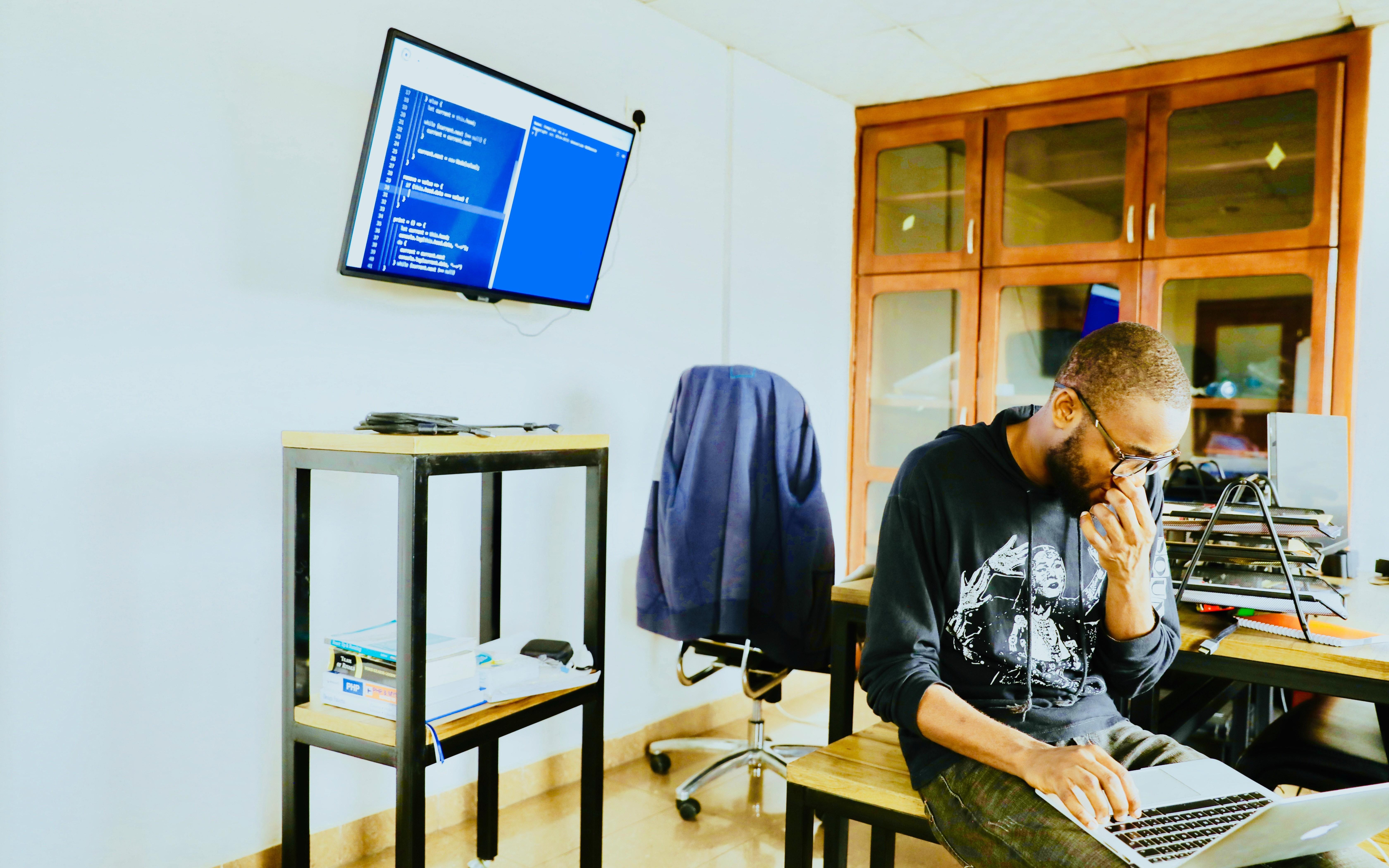 ASP NET Core: Using Highcharts With Angular 5 - DZone Web Dev