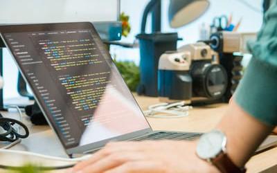 Programmatically Restart a Java Application - DZone Java