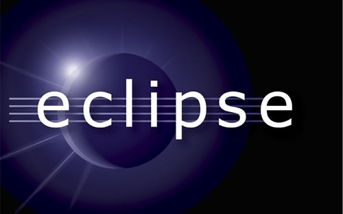 How to Add Tomcat 8 to Eclipse Kepler - DZone Integration