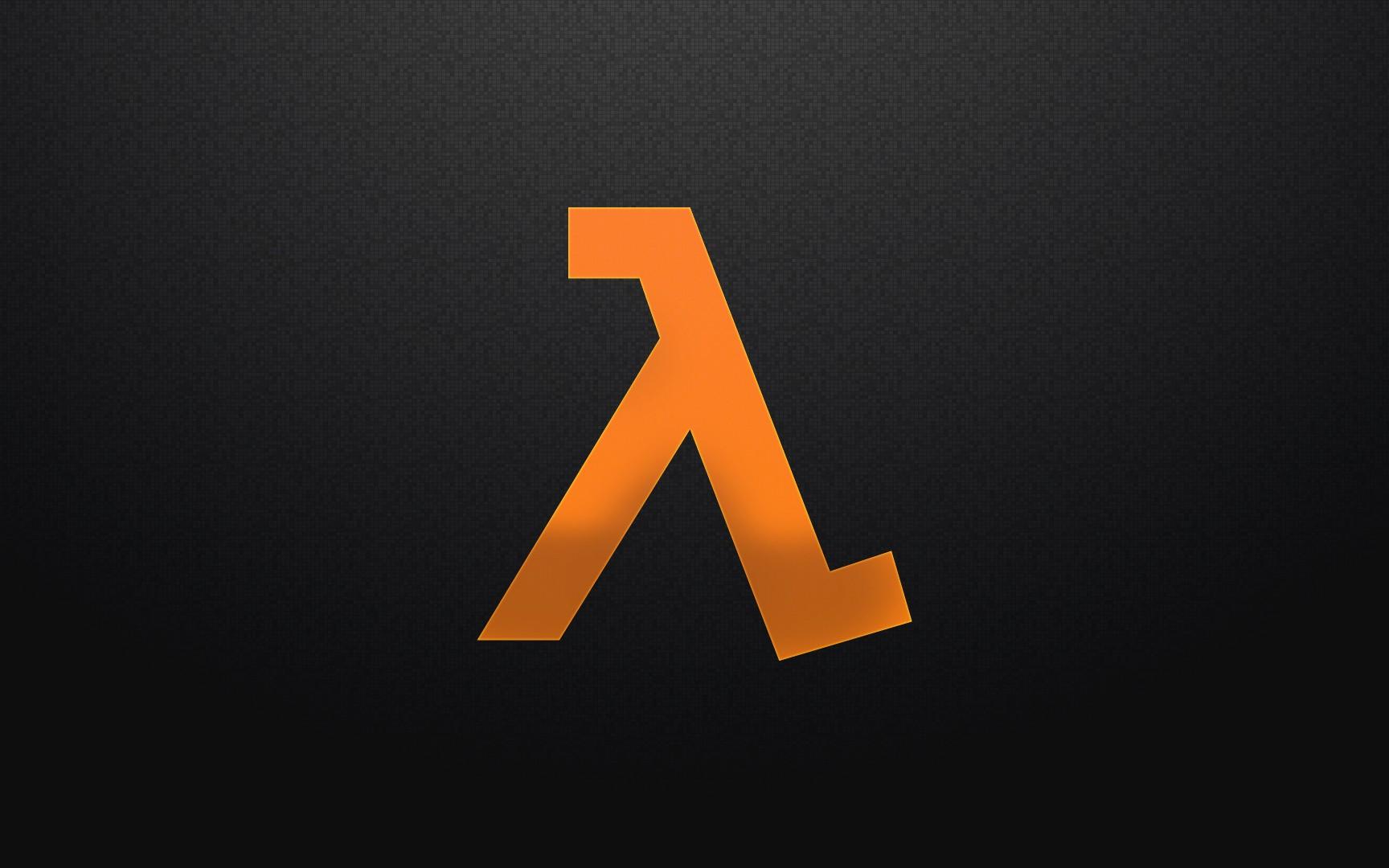 Java Lambda Expressions Basics Dzone Java