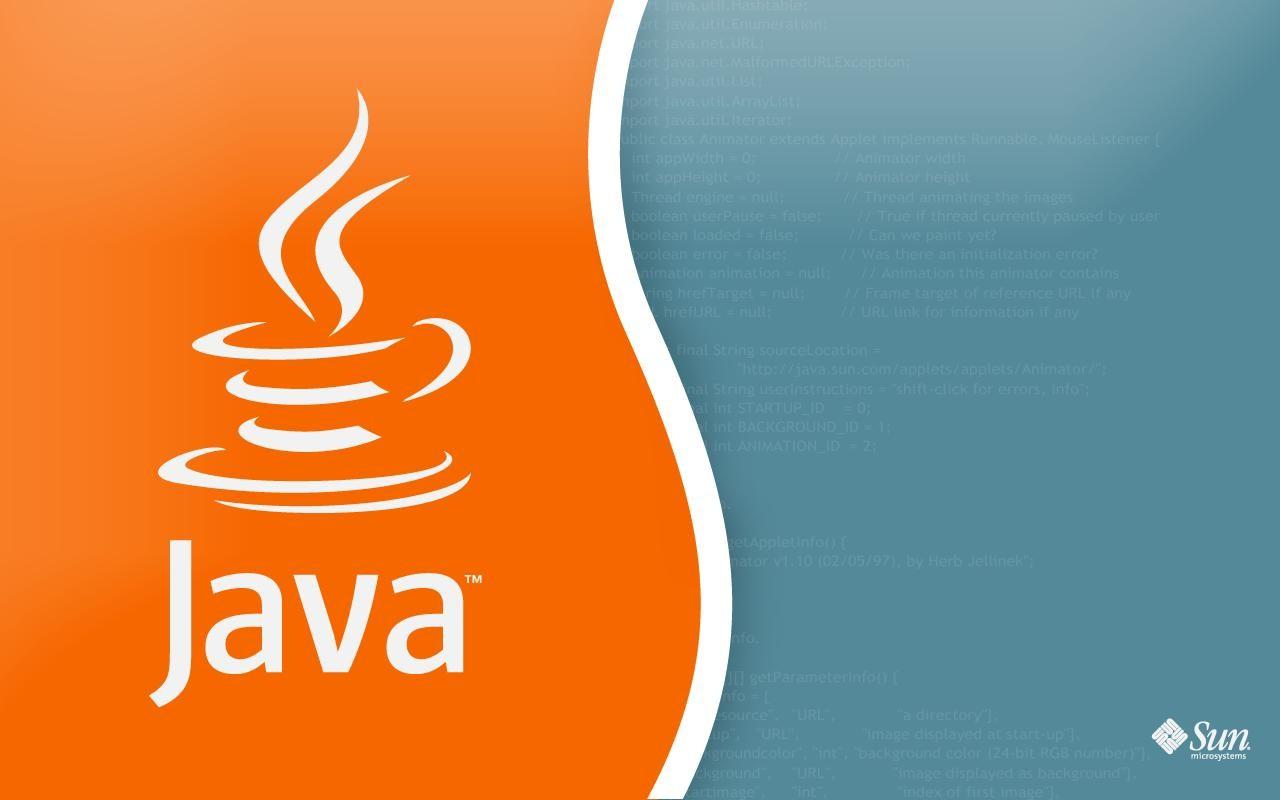 ArrayList vs  LinkedList vs  Vector - DZone Java