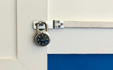 Image of article '13 Ways to Secure Your Cloud VPS'