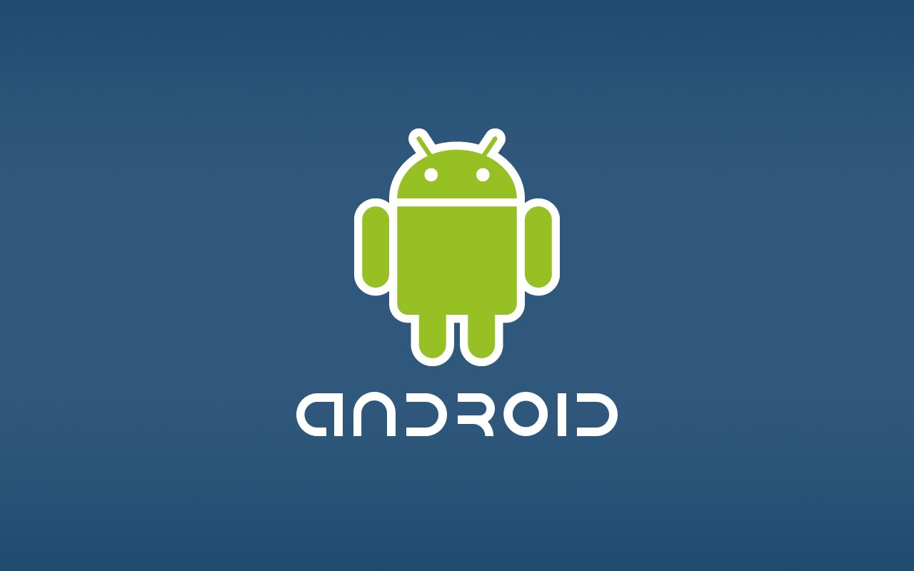 Download and Display Image in Android GridView - DZone Mobile