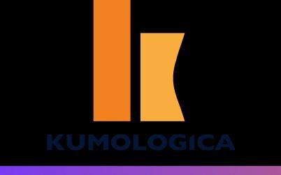 Serverless Integration of JIRA Using Kumologica