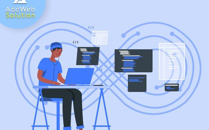 Why You Should Be Adopting a DevOps Culture in 2020 - DZone DevOps