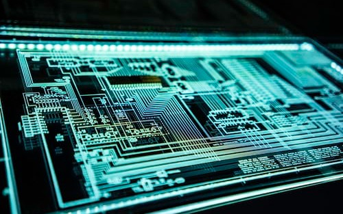 Sign Off The Chip Asic Design Challenges And Solutions At Cutting Edge Technology