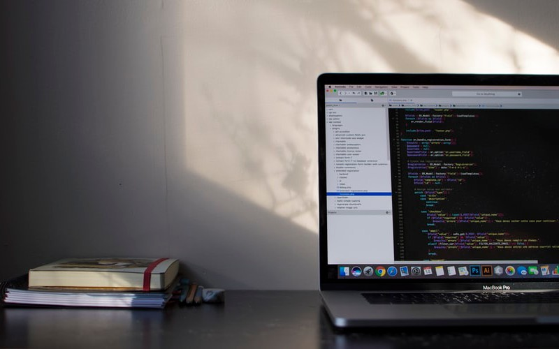 How Remote Work Impacts DevOps and Development