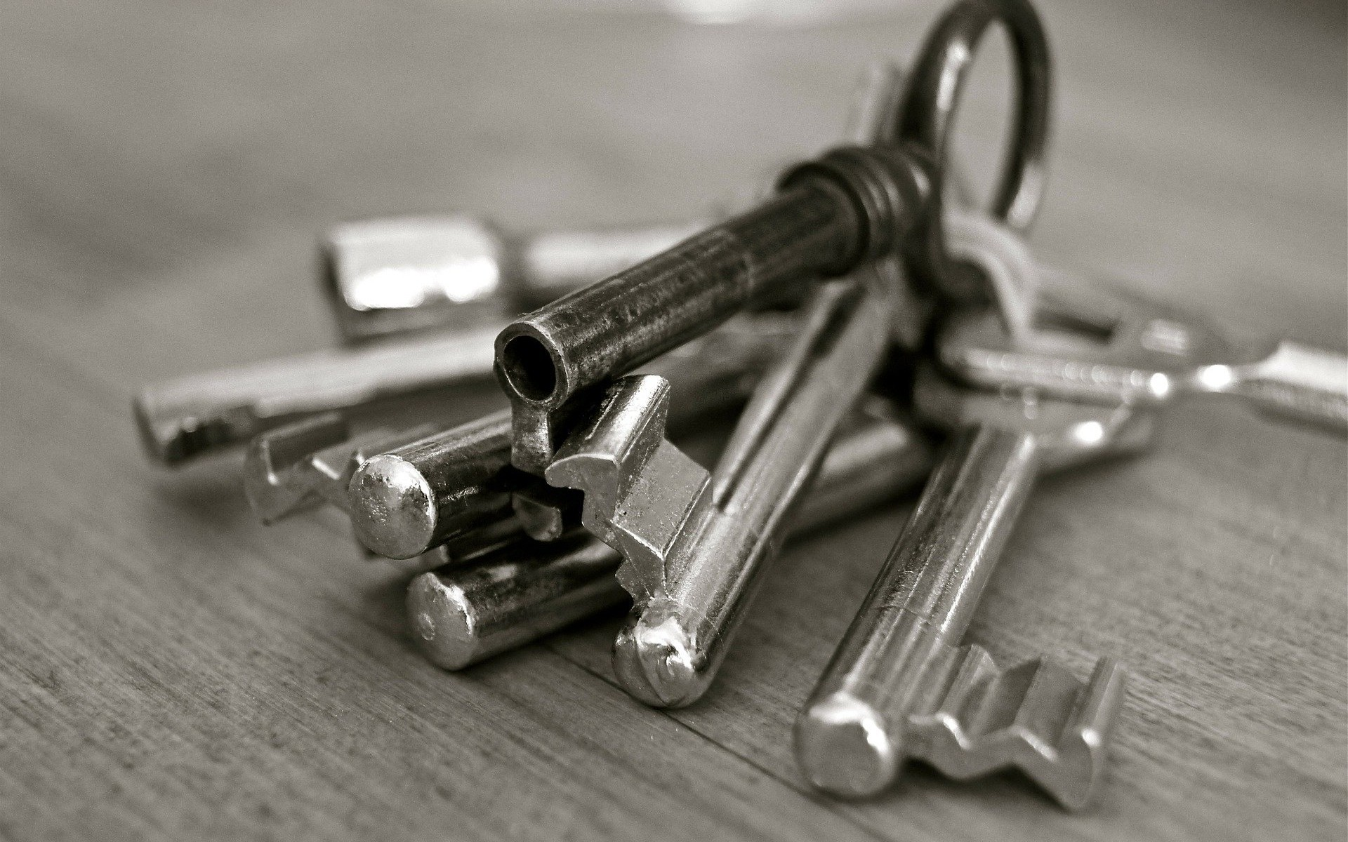 OWASP Top 10 API Security - DZone Security