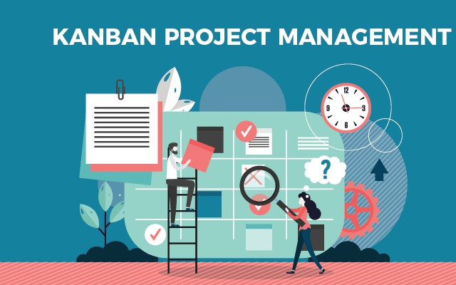 Kanban Project Management for Agile Professionals in 2020 - DZone Agile