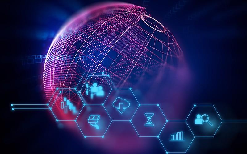Role of Big Data in Healthcare - DZone Big Data