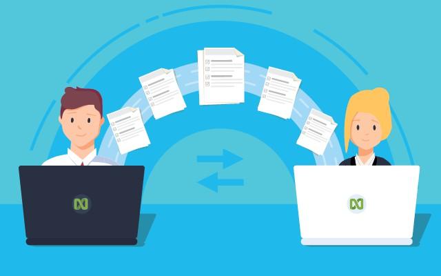 Best File Sharing Apps for Startups in 2020 - RapidAPI
