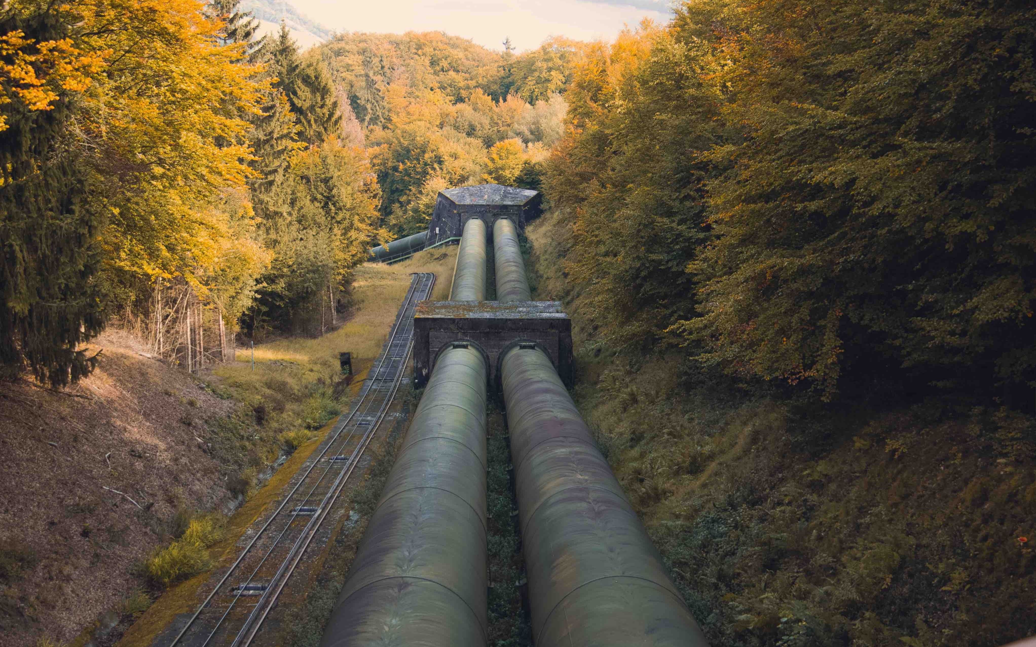 What Is the DevOps Pipeline?