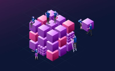 Microservices: Breaking Down Traditional Application Design