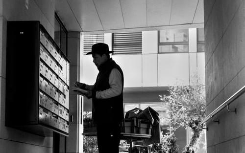 APIs for All: With Postman's Arlemi Turpault