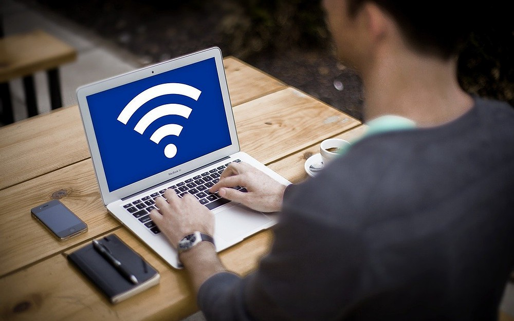 15 Ways To Secure Your Business WiFi Network