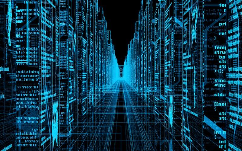 Technology Trends Around IoT
