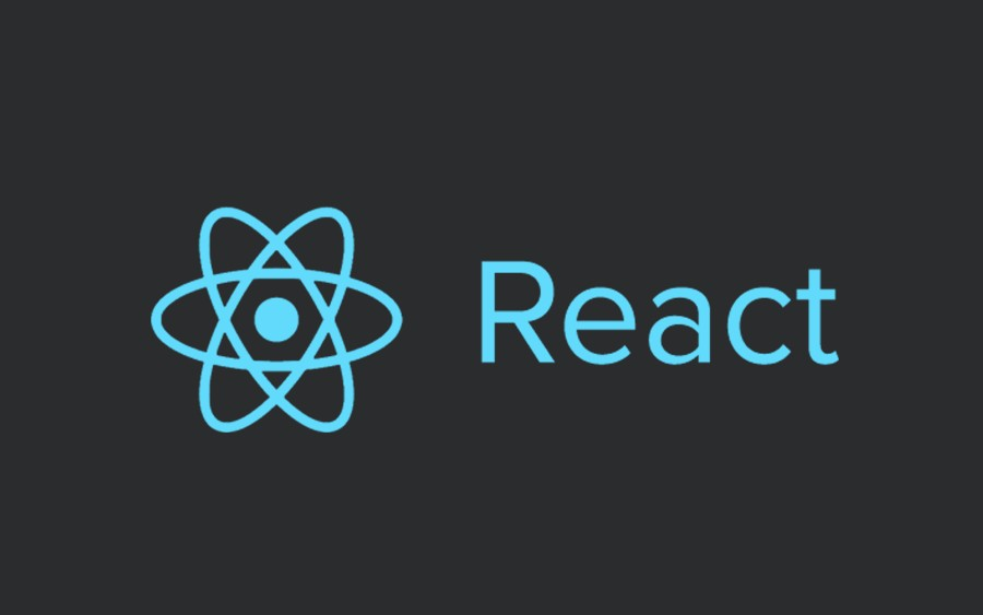 What is the ReactJS this props items map Property? - DZone