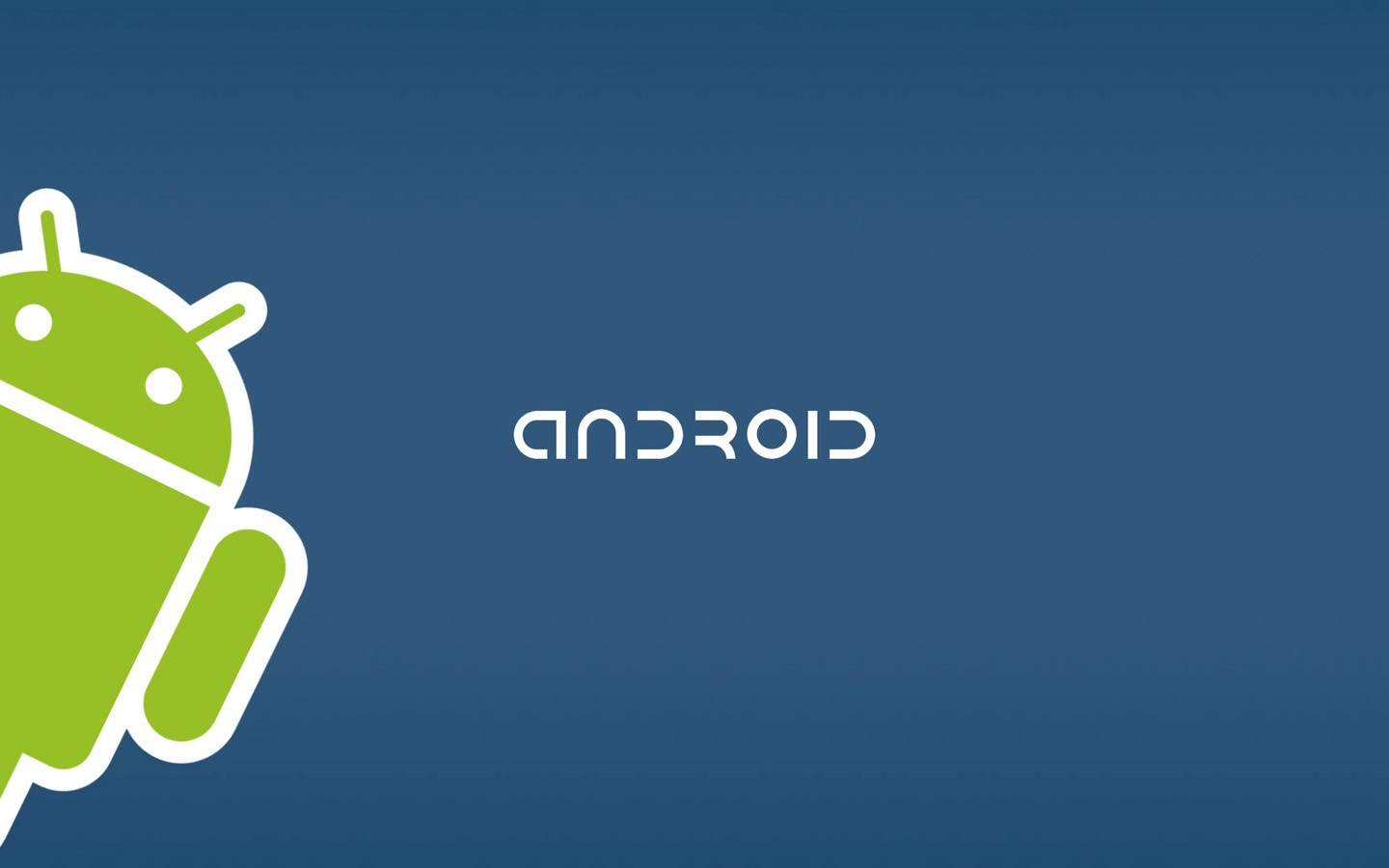 Android Activity Recognition