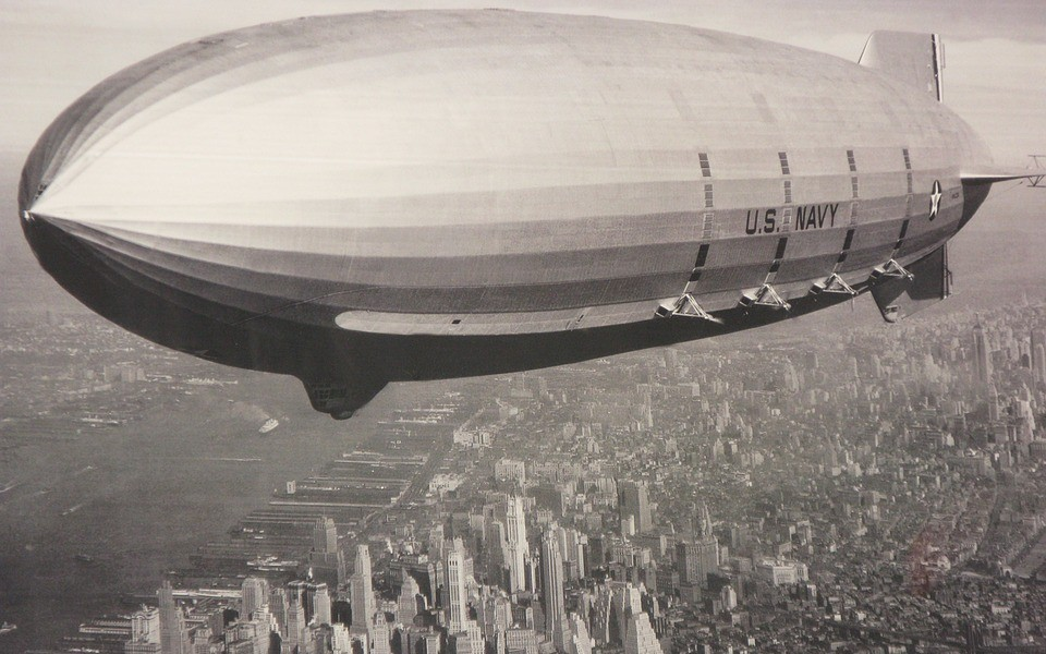 Using a JDBC Driver with Apache Zeppelin - DZone Big Data