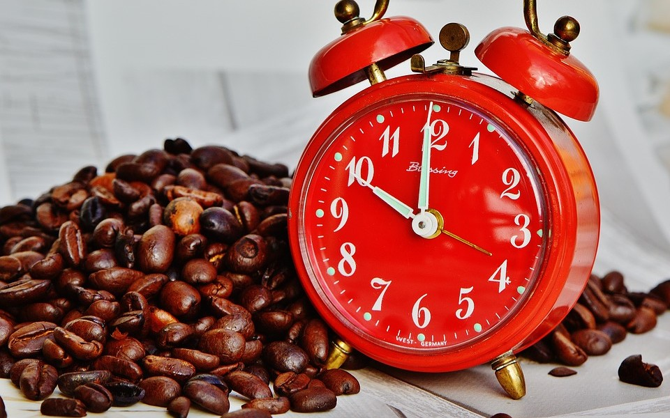 Guide to Time and Date in Java (Part 2)