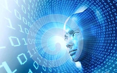 Искусственный интеллект поможет в экспертизе объектов интеллектуальной собственности
